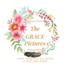 The GRACE Pictures logo