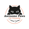 Awesome Paws Cat Grooming profile image