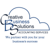 CSB Creative Business Solutions profile image