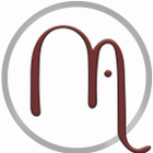 Mammoth Consulting & Coaching logo