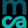 Macalvins  profile image