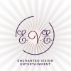 Enchanted Vision Entertainment profile image
