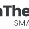 OnTheGo Accountants Small Business profile image