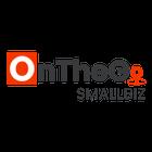 OnTheGo SmallBiz Accountants logo