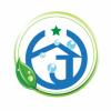 Janitorial Plus LLC profile image