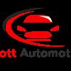 Scott Automotive Marketing Group profile image