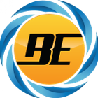 BondEsq Accounting & Bookkeeping Services logo