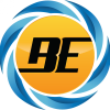 BondEsq Accounting & Bookkeeping Services profile image