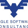 Eagle Software Consultancy profile image