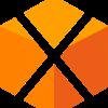Lucidx profile image