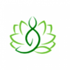 SenanGardens Design profile image