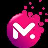Melody Concept profile image