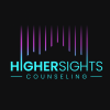 Higher Sights Counseling LLC profile image