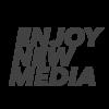 Enjoy New Media profile image