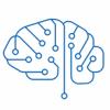 Rank Brain Media profile image