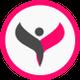 Ignyte Media logo