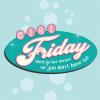 Girl Friday Gem LTD profile image