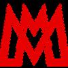 Metrix In Motion LLC profile image