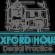 Oxford House Dental Practice logo