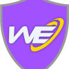 Williams Electrical (GB) profile image