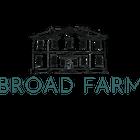 Broad Farm Kitchen logo