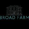 Broad Farm Kitchen profile image