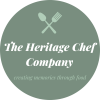The Heritage Chef Company profile image