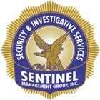 Sentinel Management Group, Inc. logo