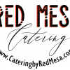 Red Mesa Catering profile image