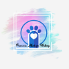 Paws are Made for Walking profile image