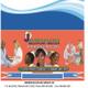 Jamhuri healthcare Services Inc logo