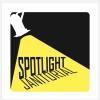 Spotlight Janitorial profile image