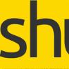 Riyashuma profile image