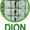 Dion Scaffolding Limited profile image
