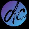 Davwill Consulting Inc. profile image