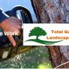 Total gardening profile image