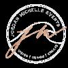 Jordan Michelle Events profile image