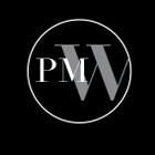 PM WYRE LTD logo
