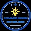 Pea's Innovative Accounting profile image