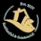 Urbanic Homes logo