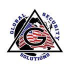 Global Security Solutions, LLC logo