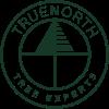 True North Tree Experts profile image