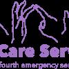 SOS Care Services profile image