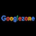 GoogleZone logo