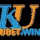 Kubet logo