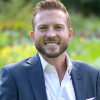 Cameron Wilson Counselling and Life Coaching profile image