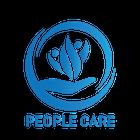 people care agency Ltd logo