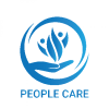 people care agency Ltd profile image