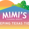 Mimi's Cleaning Service profile image
