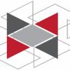 Next Connect profile image